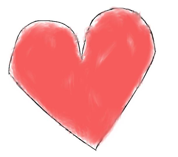 hastighet dating Valentines London
